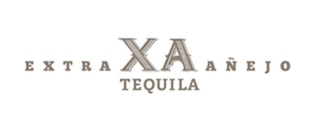 Tequila XA Extra añejo Sauza